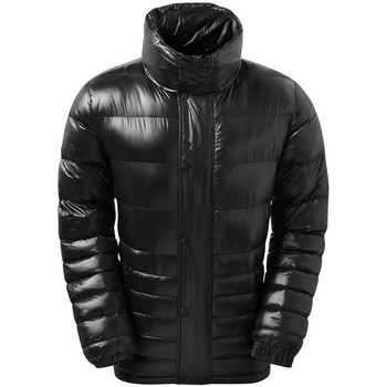 Textiel Heren Jacks / Blazers 2786 TS034 Zwart