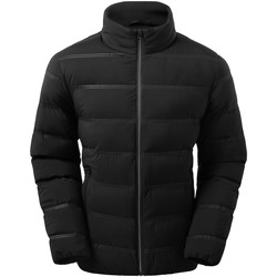 Textiel Heren Jacks / Blazers 2786 TS029 Zwart