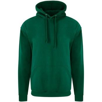Textiel Heren Sweaters / Sweatshirts Pro Rtx  Fles groen