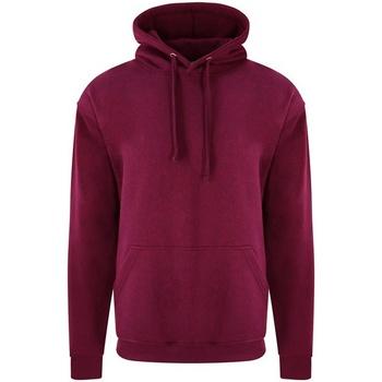 Textiel Heren Sweaters / Sweatshirts Pro Rtx  Bourgondië