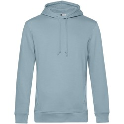 Textiel Heren Sweaters / Sweatshirts B&c  Mistblauw
