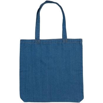 Tassen Tote tassen / Boodschappentassen Babybugz BZ100 Blauw