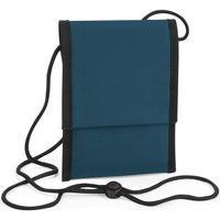 Tassen Handtassen kort hengsel Bagbase BG283 Benzine