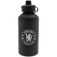 Accessoires Sportaccessoires Chelsea Fc  Zwart