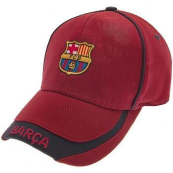 Accessoires Pet Fc Barcelona  Marron