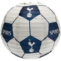 Accessoires Sportaccessoires Tottenham Hotspur Fc TA583 Marine / Wit