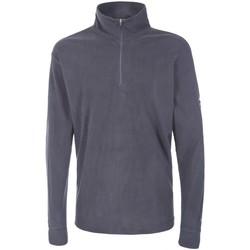 Textiel Heren Sweaters / Sweatshirts Trespass  Grijs