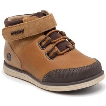 Schoenen Laarzen Mayoral 25522-18 Brown