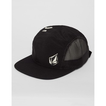 Accessoires Pet Volcom Stone Clipping Cheese Black