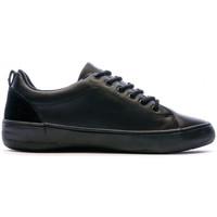 Schoenen Dames Lage sneakers TBS  Zwart
