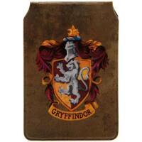 Tassen Portefeuilles Harry Potter  Veelkleurig