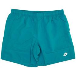 Textiel Heren Zwembroeken/ Zwemshorts Lotto  Blauw
