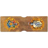 Tassen Portemonnees Harry Potter  Veelkleurig