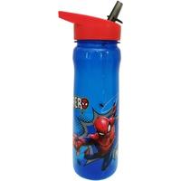 Accessoires Sportaccessoires Spiderman  Blauw
