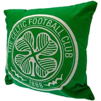 Wonen Kussens Celtic Fc TA8041 Groen/Wit