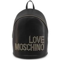 Tassen Dames Rugzakken Love Moschino JC4226PP0CKD0000 Noir