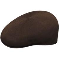 Accessoires Pet Kangol Casquette  Tropic 504 brown