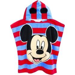 Textiel Kinderen Sweaters / Sweatshirts Disney  Blauw
