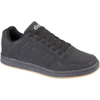 Schoenen Jongens Allround Dek  Zwart