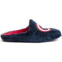 Schoenen Kinderen Sloffen Garzon N4758.275 Blauw
