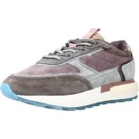 Schoenen Dames Lage sneakers HOFF 22107003FOURCORNERS Violet