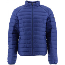 Textiel Heren Jasjes / Blazers JOTT Mat ml basique Blauw