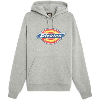 Textiel Heren Sweaters / Sweatshirts Dickies DK0A4XCBGYM1 Grijs
