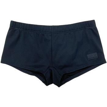 Textiel Heren Zwembroeken/ Zwemshorts Ea7 Emporio Armani 901001 7P703 Blauw