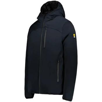 Textiel Heren Jacks / Blazers Ciesse Piumini 216CAMJ00125 P2643E Blauw