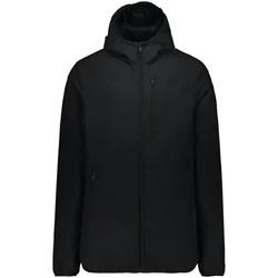 Textiel Heren Jacks / Blazers Ciesse Piumini 216CAMJ00111 P9512P Zwart