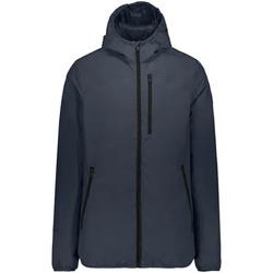 Textiel Heren Jacks / Blazers Ciesse Piumini 216CAMJ00111 P9512P Blauw