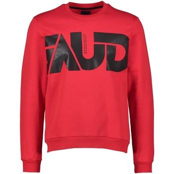 Textiel Heren Sweaters / Sweatshirts Gaudi 121GU64086 Rood