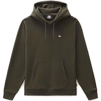 Textiel Heren Sweaters / Sweatshirts Dickies DK0A4XCDOGX1 Groen