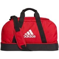Tassen Sporttas adidas Originals Tiro Primegreen Hardcase Rouge