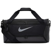 Tassen Sporttas Nike Brasilia Duffel Winter Noir