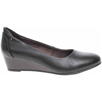 Schoenen Dames pumps Jana 882236627001 Noir