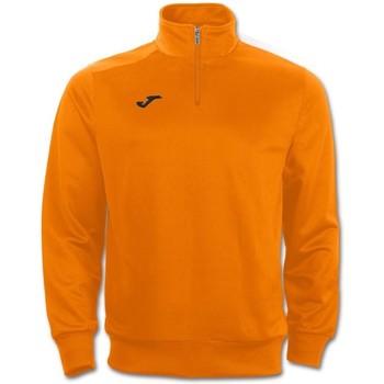 Textiel Heren Sweaters / Sweatshirts Joma Combi Faraon Orange