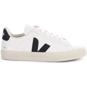 Schoenen Heren Lage sneakers Veja CP051537 Multicolor