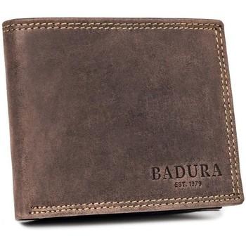 Tassen Heren Portefeuilles Badura 125340 Marron