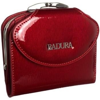 Tassen Dames Portefeuilles Badura 95520 Bordeaux