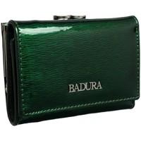 Tassen Dames Portefeuilles Badura 95610 Vert