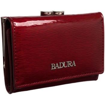 Tassen Dames Portefeuilles Badura 95600 Bordeaux