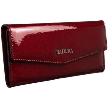 Tassen Dames Portefeuilles Badura 95570 Bordeaux