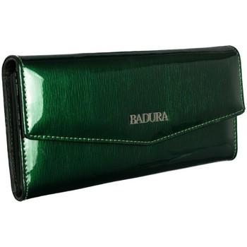 Tassen Dames Portefeuilles Badura 95580 Vert