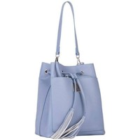 Tassen Dames Handtassen kort hengsel Monnari 113070 Violet
