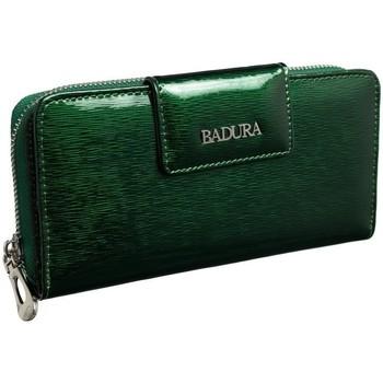 Tassen Dames Portefeuilles Badura 96010 Vert