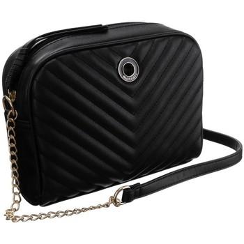 Tassen Dames Handtassen kort hengsel Monnari 123900 Noir