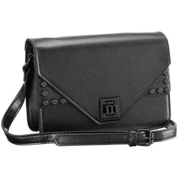 Tassen Dames Handtassen kort hengsel Monnari BAG0120M19 JZ20 Noir