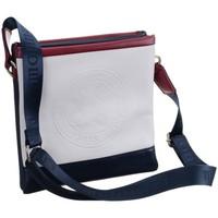 Tassen Dames Handtassen kort hengsel Monnari 119200 Blanc