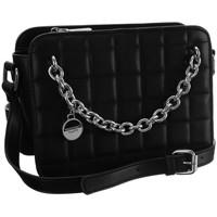Tassen Dames Handtassen kort hengsel Monnari BAG0020020 JZ20 Noir